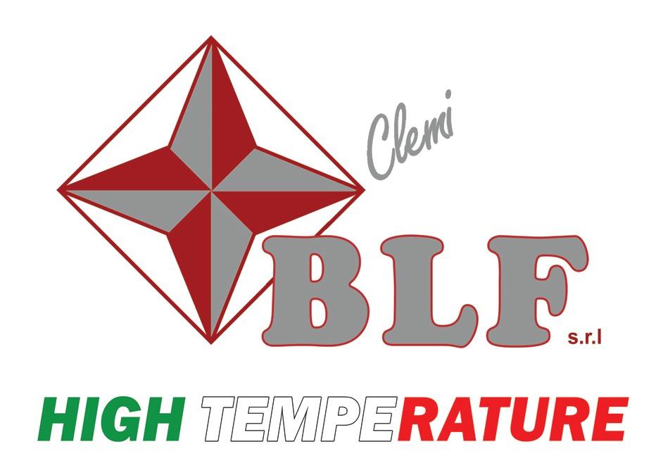 www.blf.it