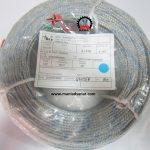 کابل ترموکوپل آرموردار - بسته بندی