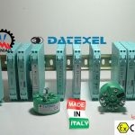 DATEXEL PRODUCTS