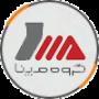 mapna-group
