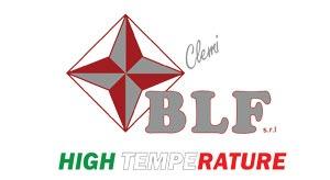 لوگو BLF ایتالیا