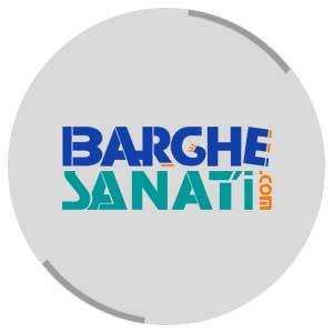 BargheSanati.com