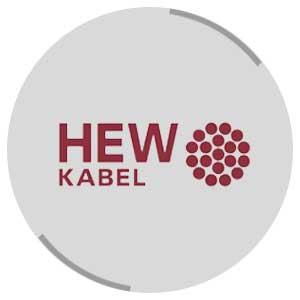 HEW Kabel