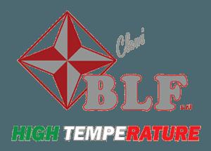 نحوه تشخیص کابل ترموکوپل اورجینال BLF ایتالیا -1