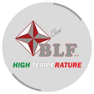 شرکت BLF