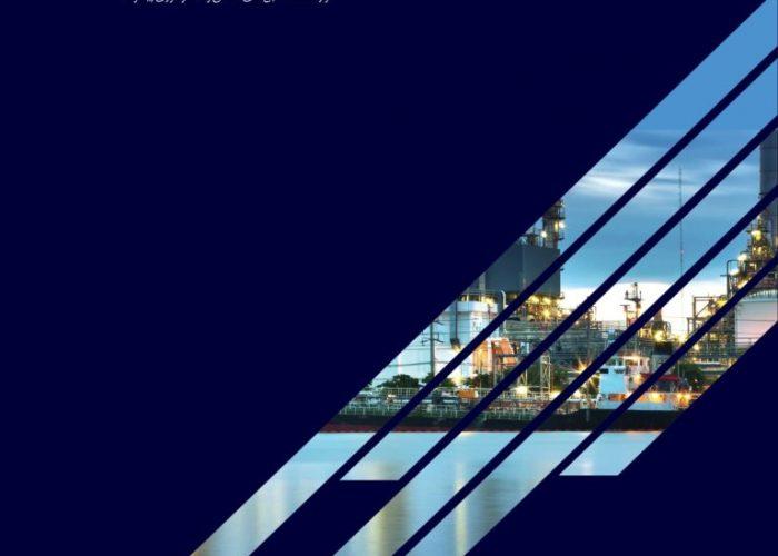 واردات کابل صنعتی - مانیاد صنعت